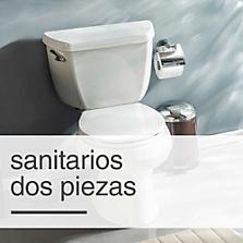 Lo ltimo en sanitarios y lavamanos sodimac for Sodimac banos precios