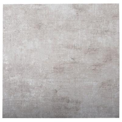 Porcelanato 58 x 58 cm Oxidum Alum Gris 1,35 m2