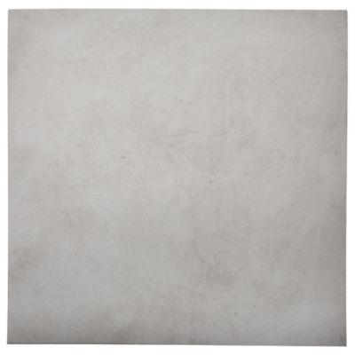 Porcelanato 58 x 58 cm Moro Tiza 1,35 m2