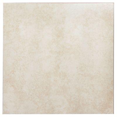 Cerámica 36 x 36 cm Marruecos 2,33 m2