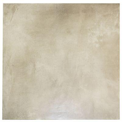 Porcelanato 58 x 58 cm HD Soho Concreto 1,68 m2