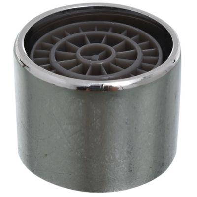 Aireador grifo-mezcladora
