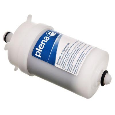 Repuesto para purificador de agua