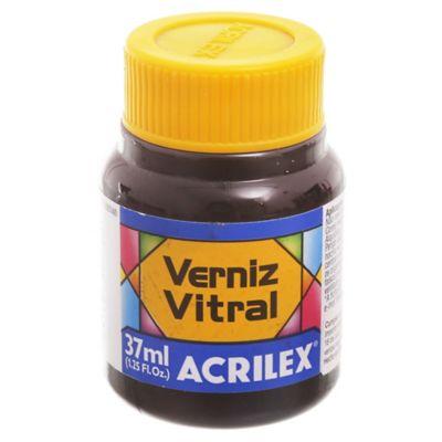 Barniz acrílico de 20 ml Azul cobalto
