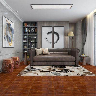 Cerámica 45 x 45 cm Tilo Oscuro 2,32 m2