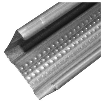 Tira montante 35 mm x 2,60 m x 0,53 mm