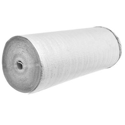 Espuma con doble aluminio 5 mm