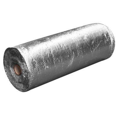 Burbuja aluminio rad
