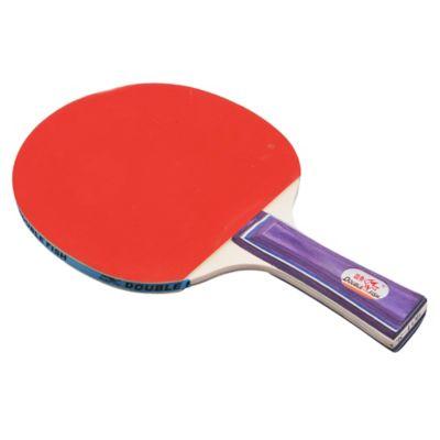 Paleta de Ping Pong CK 107
