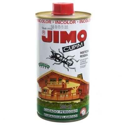 Jimo Cupim Incoloro 500 ml