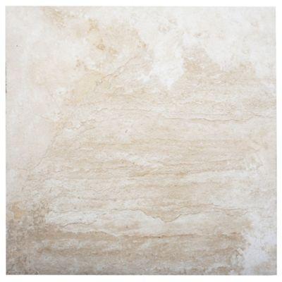 Porcelanato 58 x 58 cm Canyon Almond 1,68 m2