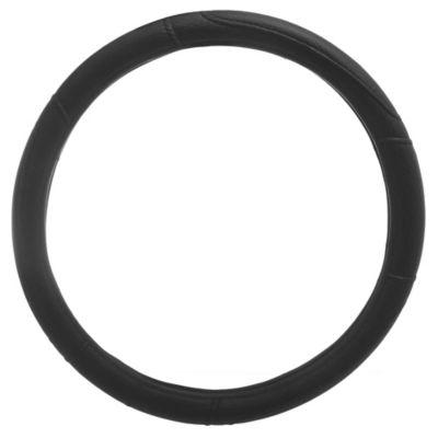 Cubre volante Ocolor negro