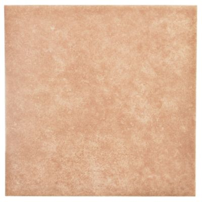 Cerámica 31 x 31 cm Roccia Brown 2,14 m2
