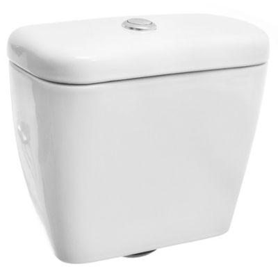 Cisterna Alpino con doble descarga