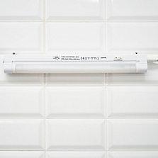 Listones y tubos LED