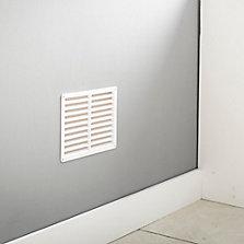 Extractores y ventilación