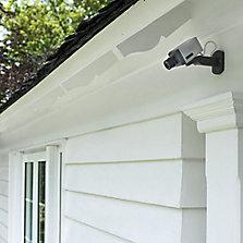 Ozom - automatización del hogar