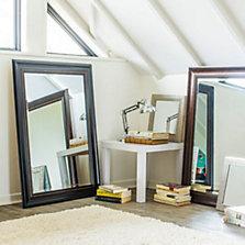 Espejos y decoración de pared