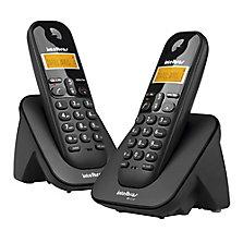 Celulares y telefonía