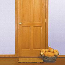 Puertas de entrada / exterior