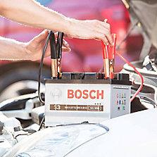 Baterías para autos y accesorios