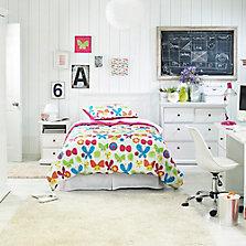 Textil Cama Infantil
