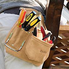 Cinturones porta herramientas