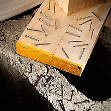 Clavos para maderas