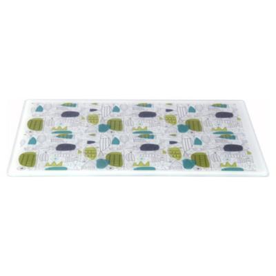 Tabla para picar vidrio 30x40 cm
