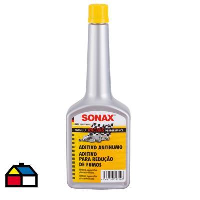 Aditivo para aceite 250 ml botella