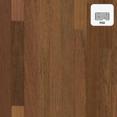 Piso de madera 6x28 cm 3,13 m2