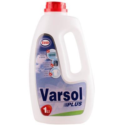 Varsol Plus 1 lt