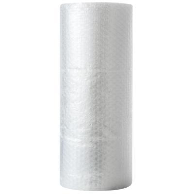 Plástico de burbujas para embalaje rollo 0,5x10 m