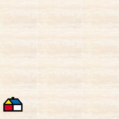 Cerámica Muro beige 30x45 cm 1,62 m2