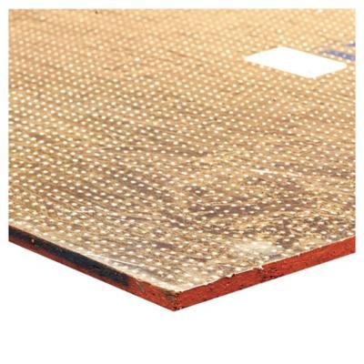 OSB estructural térmico 11,1 mm x 122 x 244 cm