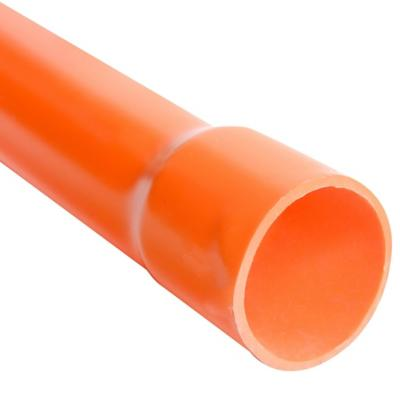 Tubo 32mm 600 cm PVC