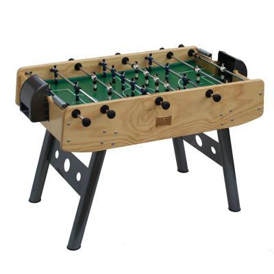 Taca Taca 91x72x134 cm madera