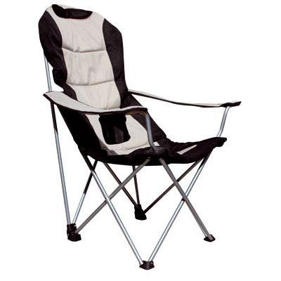 Silla plegable para camping Acorest