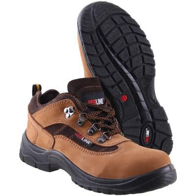 Zapato de seguridad talla 40