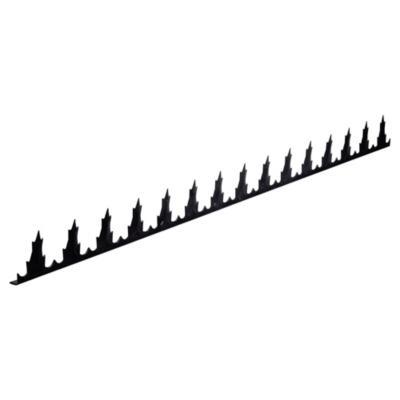 Defensa de muros 1 metro modelo Escorpión