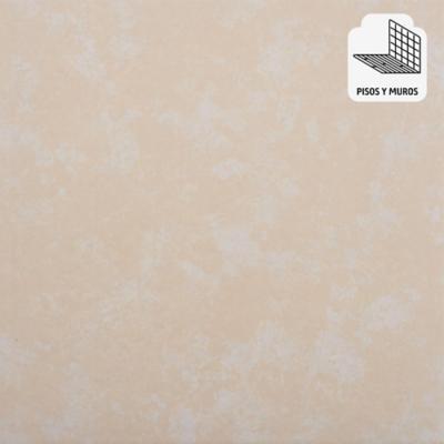 Cerámica beige 33x33 cm 1,53 m2