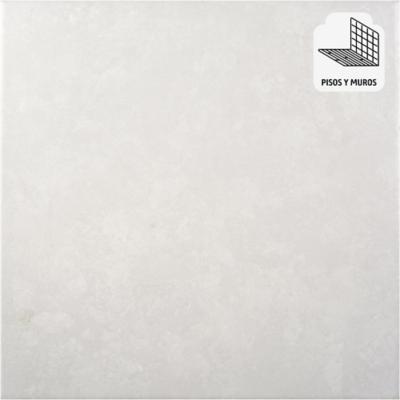 Cerámica gris 33x33 cm 1,53 m2