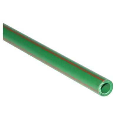 Tubo PPR 25mm x 3m PN-20 Termofusión