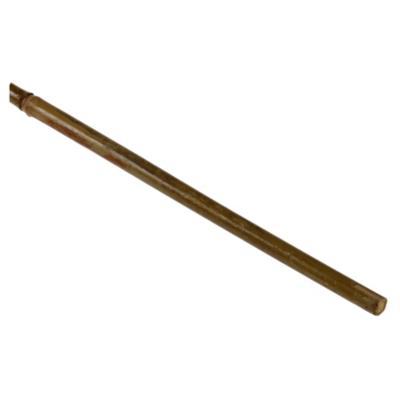 Tutor bambu 90-100 cm natural