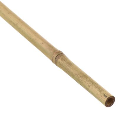 Tutor bambu 1,40-1,50 cm natural