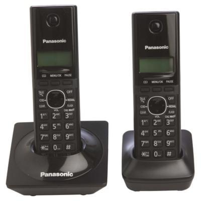 Teléfono inalámbrico 1,8 Ghz