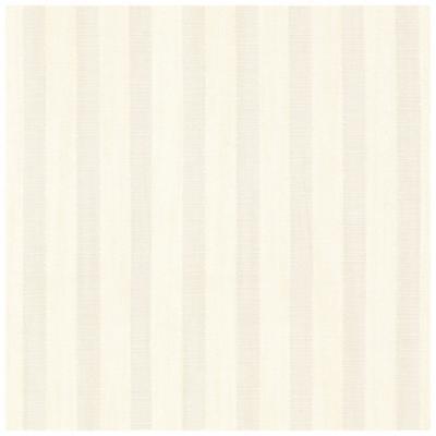 Papel vinílico 10 m blanco invierno