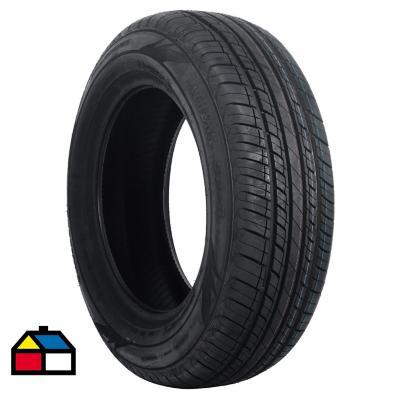 Neumático para auto 185/65 R14
