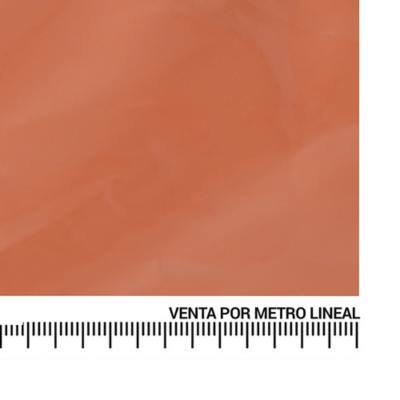 Polietileno Naranja 2000 x 0.10 metro lineal