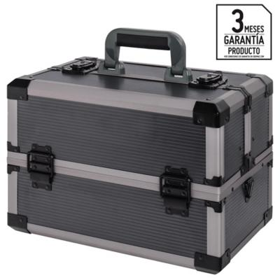 Caja de herramientas 23x25x36
